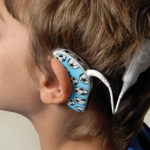 Cochlear hits the wrong tone in latest Chinese hearing unit tender