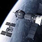 Australia a step closer to establishing its own space agency