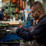 Manufacturing jobs among 'most affected' by 457 clampdown