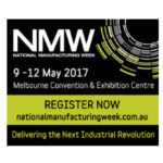 NMW2017: Four Real-World Case Studies Not To Miss