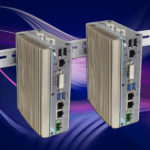 Backplane Systems Technology launches new fanless computer series