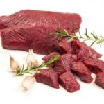 New kangaroo meat processor for south-west Queensland