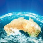 'Carbon-free' fuel discovery to make Australia world's leading renewable energy supplier