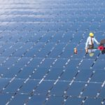 Australia surpasses Norway and Canada for renewable power projects
