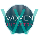 Finalists: Women in Industry 2017