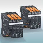 The Importance Of Using The Right Circuit Breakers