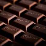 Tasmania's Cadbury factory struck down by cyber attack