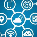 How IoT drives profitability and growth