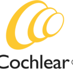 Cochlear defends plan for Chinese manufacturing plant
