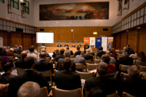 industry-unites-at-parliament-house-canberra