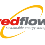 Redflow cashes up to target battery demand areas
