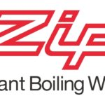 Zip Industries acquired by US water giant