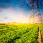 Vic Government funding to alleviate businesses' electric bills