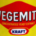 Vegemite back in Australian ownership
