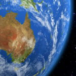 SA manufacturing key to future Australian space agency
