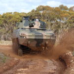 New defence hub will put Victorian manufacturers to work