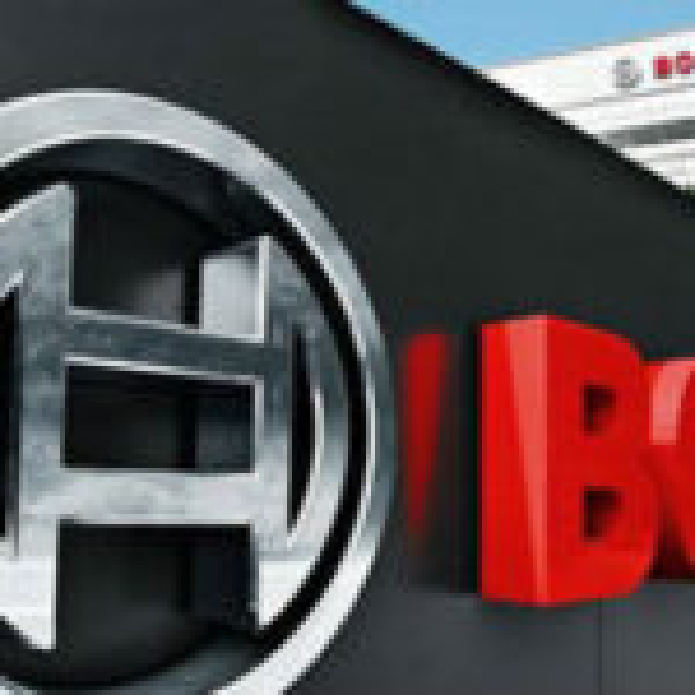 Bosch Australia, Supercheap Auto to open city workshops