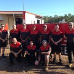 Kennards Hire expands branch network in  WA and NT