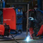 BOC announces 2017 welding product release