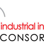 IIC launches smart factory machine learning testbed