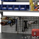 Bringing service and quality together with a storage solutions specialist