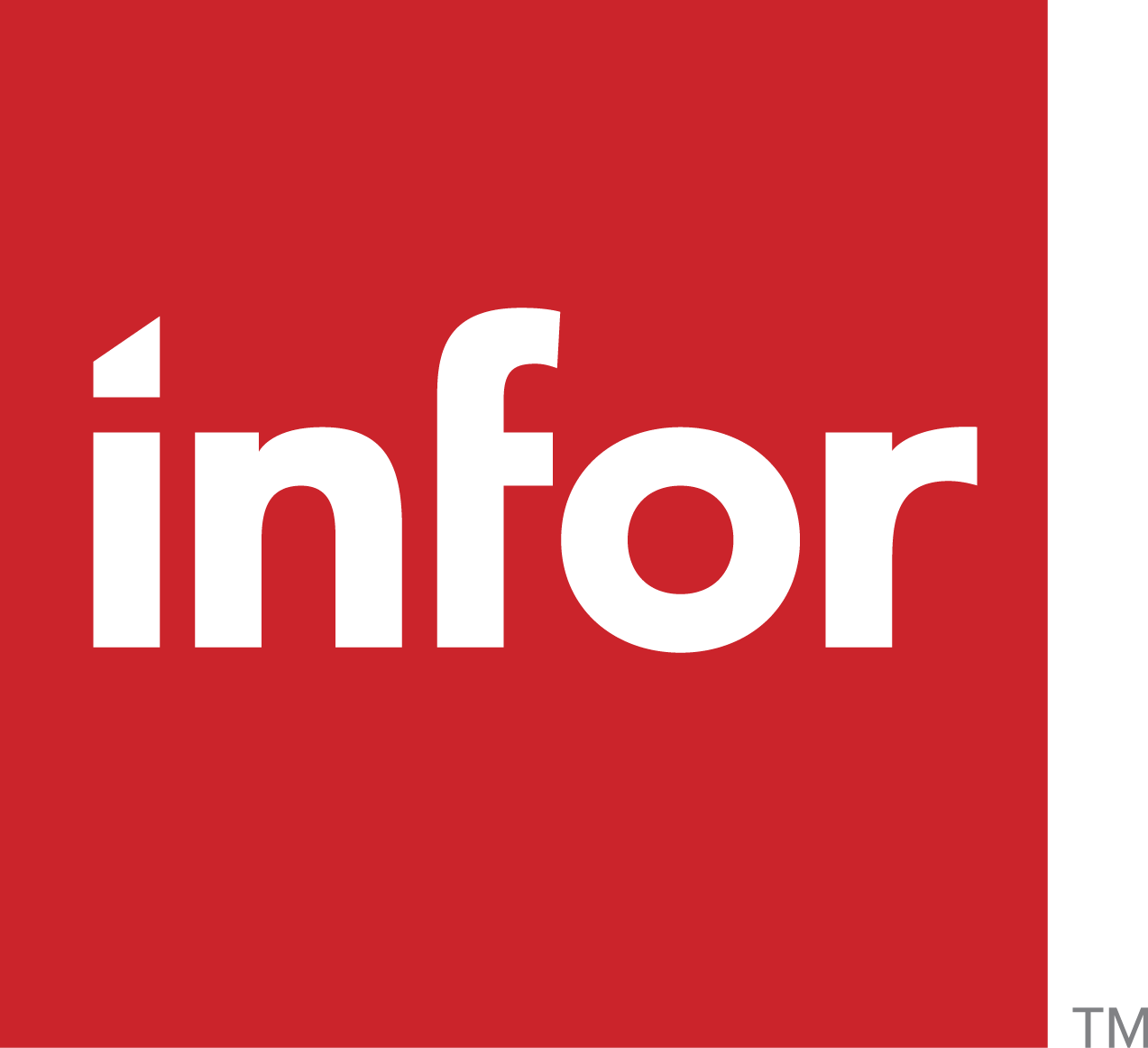 Get your business moving with Infor CloudSuite Distribution Enterprise