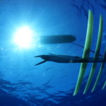 Boeing, Liquid Robotics build solar-powered, autonomous marine glider