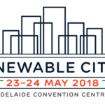RCA 2018 heads to Adelaide