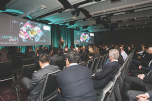 siemens-conference