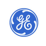 GE Australia appoints new CEO