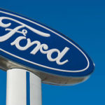Ford to increase electric vehicle plans to $14 billion