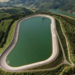 SA's Cultana seawater pumped hydro plant reaches next phase