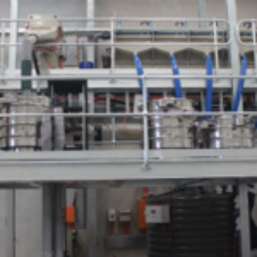 New WA graphene plant to meet growing manufacturing demand