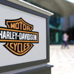 Jobs to go as Harley-Davidson closes Adelaide operations – reports