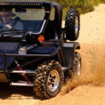 'High costs', 'hostile investors' force Tomcar Australia into administration