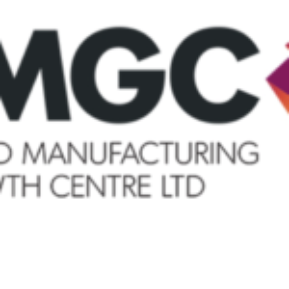 AMGC at NMW 2018