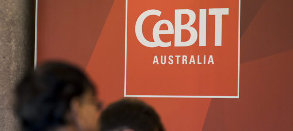 NSW companies announced for CeBIT Australia - Manufacturers' Monthly