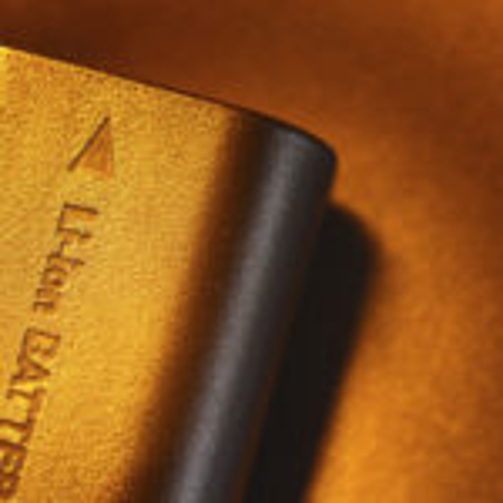 Lithium Australia to resume production at VSPC's cathode powder plant