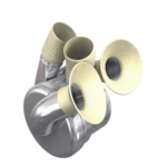 Artificial heart invented by Australian company could save millions of lives