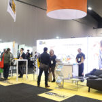 Workplace Health & Safety Show 2018 debuts in Melbourne