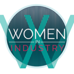 Women in Industry is back for 2018!