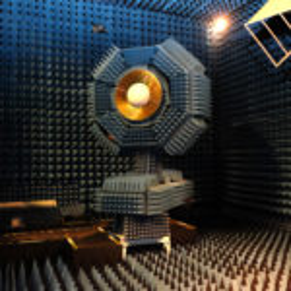 CSIRO's telescope can now hear more of the universe