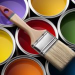 Australia's largest paint factory opens in Victoria