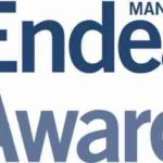 Endeavour Awards 2018 finalists announced