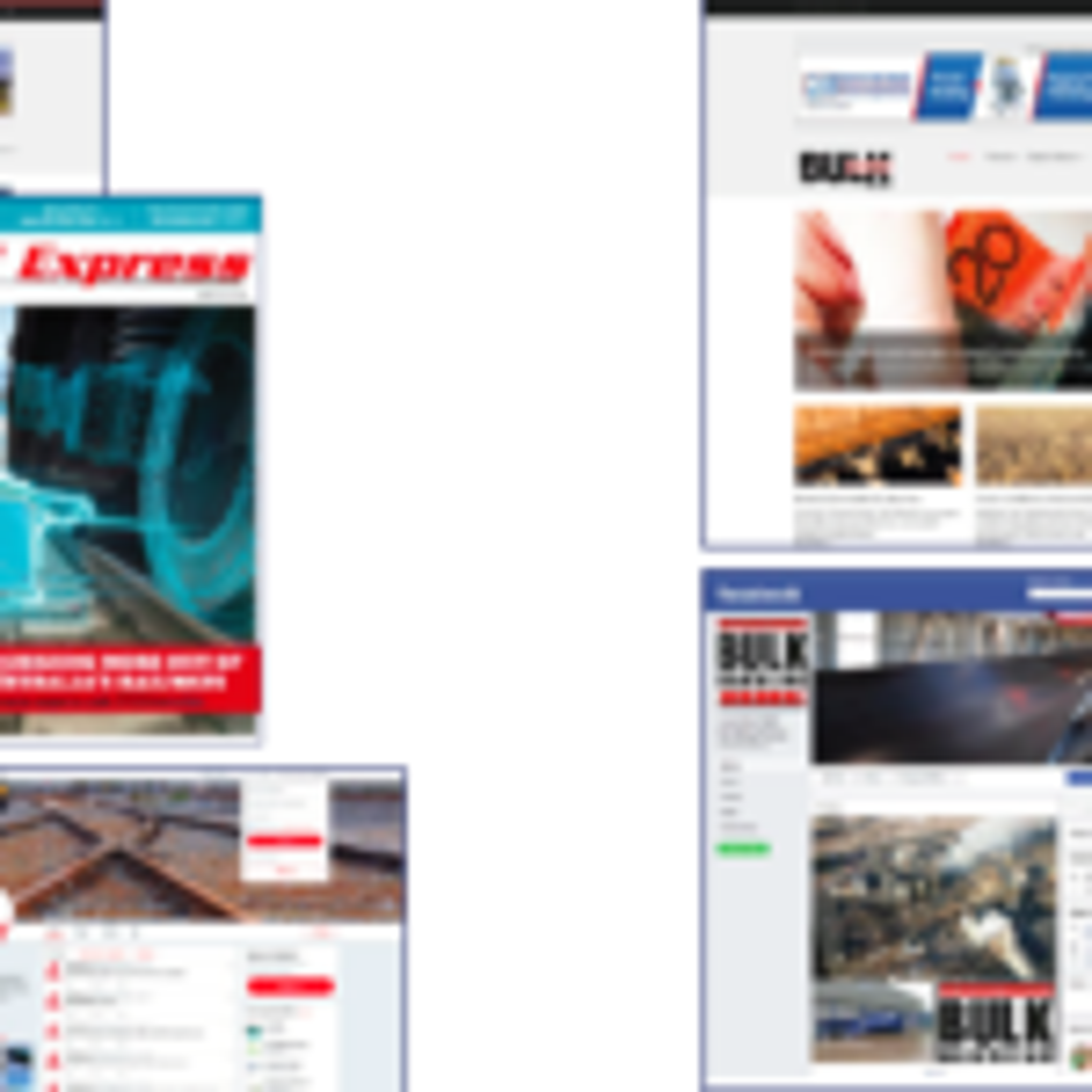 Prime Creative Media acquires Mohi Media – Australian Bulk Handling Review and Rail Express