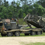 Rheinmetall to supply more than 1000 logistic trucks to ADF