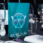 Atlas Copco Compressors renew sponsorship of the Women in Industry Awards