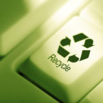 Cleanaway, ResourceCo form waste-to-fuel partnership