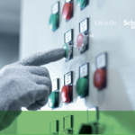 Schneider Electric launches industrial safety products