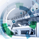 Shaping Industry 4.0 for maximum operational efficiency
